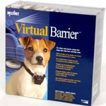 Virtual Barrier